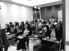 FORMAZIONE INTERATTIVA PER OPPORSI AL LINGUAGGIO DELL'ODIO A PERUGIA