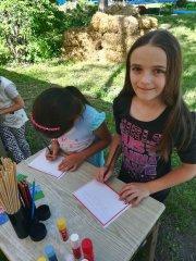 CAMPAIGN POSITIVE MESSENGERS - ROMANIA