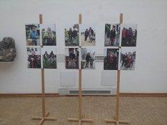 CAMPAIGN POSITIVE MESSENGERS - CROATIA